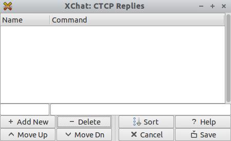 ctcp-setup